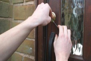24 hr Locksmith San Antonio