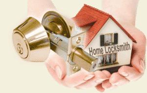 Residential Locksmith San Antonio