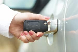 locksmith company in san antonio