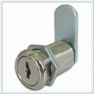 file cabinet locks San Antonio