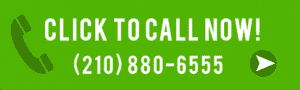 Call us now - Lone Star: Immediate response locksmith