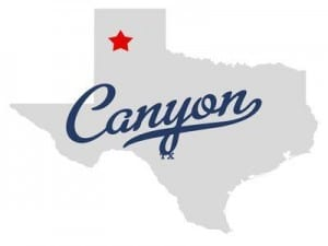 Canyon City Locksmith