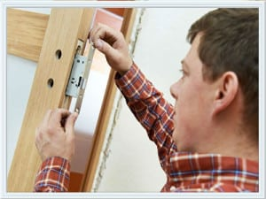 Live Oak Locksmith