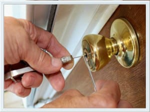 Spring Branch Locksmith