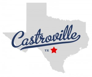 Castroville Locksmith
