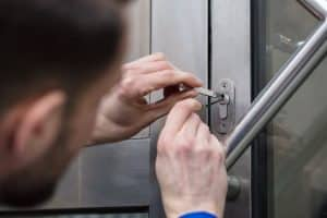 locksmith company san antonio