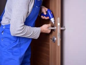 locksmiths san antonio
